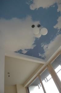 CLIPSO lubos šiandieninių technologijų dėka reiškia daugiau nei baltas lygus paviršius